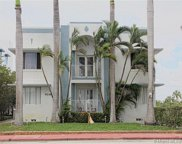 9248 Collins Ave Unit #205, Surfside image