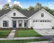 4627 Horry Rd., Aynor image