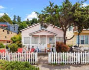 2130 Alki Ave SW, Seattle image