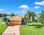 4231 Nw 28th  Street, Cape Coral image