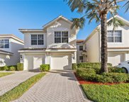 11009 Mill Creek Way Unit 1405, Fort Myers image