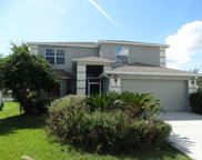 2802 Harwood Court, Kissimmee image