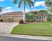 8491 Southwind Bay CIR, Fort Myers image