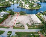 12096 Captains Landing(s), North Palm Beach image