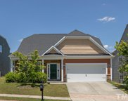 4127 Massey Preserve Trail, Raleigh image