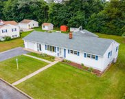 17 Sandy Hollow  Drive, Waterford image