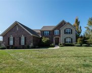 1041 Arbor Grove, Chesterfield image