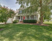 2825 Pleasant Acres Drive, South Central 1 Virginia Beach image