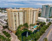 750 N Tamiami Trail Unit 1206, Downtown image