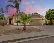 3139 W Louise Drive, Phoenix image