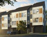4209 Bryant Terraces  Drive Unit #45, Charlotte image