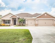 5336 NW Nassau Lane, Port Saint Lucie image