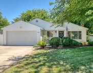 7158  Sunset Avenue, Fair Oaks image
