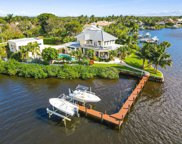 4980 County Line Road, Tequesta image