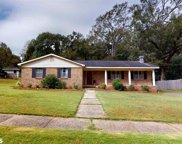 2108 W Freemont Drive, Mobile image