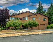 2720 N Carr Street, Tacoma image