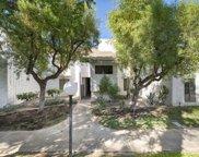 5265   E Waverly Drive   76, Palm Springs image