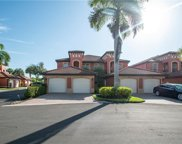 3500 Mondovi Court Unit 811, Punta Gorda image