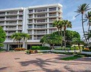 3170 S Ocean Boulevard Unit #N504, Palm Beach image