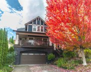 131 Maple Drive, Port Moody image