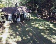 7300 Muskellunge Creek Rd, St. Germain image
