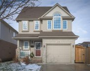 1256 Crosscreek  Crescent, London image