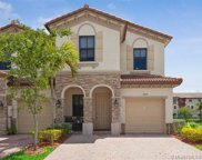 8681 Nw 98th Ave, Doral image