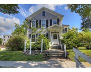 621 W 4th Street, Red Wing image