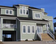 6305 S Virginia Dare Trail, Nags Head image
