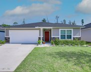 12470 ORCHARD GROVE DR, Jacksonville image