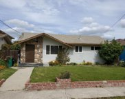 323 S Mildred Ave, King City image
