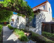 136 Maidenhair Ct, San Ramon image