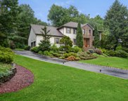6 COUNTRY BROOK DRIVE, Montville Twp. image