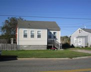 47 Smith  Street, Patchogue image