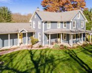 503 POWERVILLE RD, Boonton Twp. image