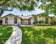 12506 Lochmeadows Drive, Dallas image