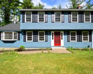 120 Maple Avenue, Atkinson image