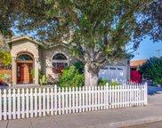 793 Laurie Ave, Santa Clara image