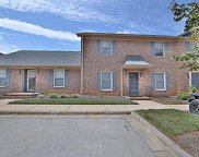 215  Pointe Circle, Rock Hill image