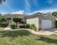 16328 Willowcrest  Way, Fort Myers image