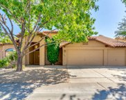 307 N Corrine Court, Gilbert image