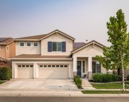 2516  Lincoln Airpark Drive, Lincoln image