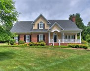 5101 Northforest Drive, McLeansville image