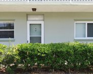 1433 S Belcher Road Unit G4, Clearwater image