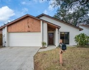 1426 Forest Hills Drive, Winter Springs image