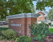 2211 San Marino Court, Southeast Virginia Beach image