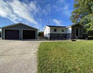 5179 W Birch Road, Roscommon image
