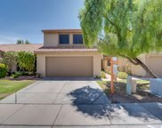 4131 E Jojoba Road, Phoenix image
