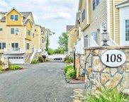 108 Seaside  Avenue Unit 8, Stamford image