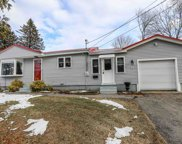 38 Huse Road, Manchester, New Hampshire image
